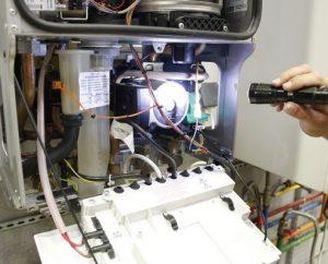 mantenimiento-caldera